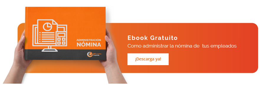 Descarga-EbookNomina