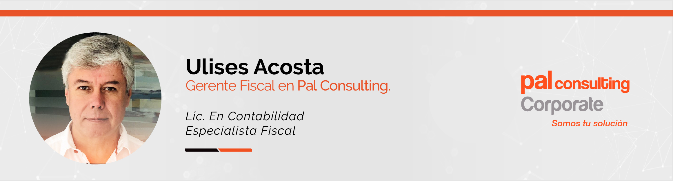 PalConsulting_TemaLibre_Firma_Articulo_Ulises Acosta.jpg