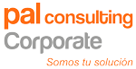 Pal Consulting